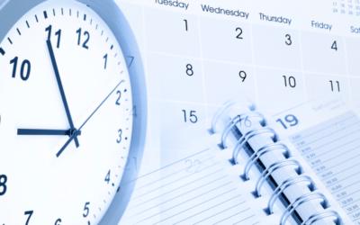 DIDATTICA A DISTANZA: ORARIO LEZIONI CLASSI DAL 19 AL 30 OTTOBRE