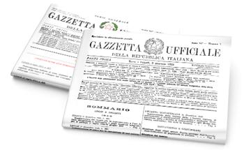 PROCEDURA DI INTERNALIZZAZIONE-AVVISO GRADUATORIA NAZIONALE