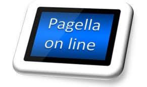 PUBBLICAZIONE PAGELLE ON-LINE