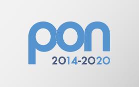 AVVISO RECLUTAMENTO ALUNNI PROGETTO PON: UN'IDEA PER STABIAE Codice progetto: 10.2.5A-FSE PON-CA-2019-163