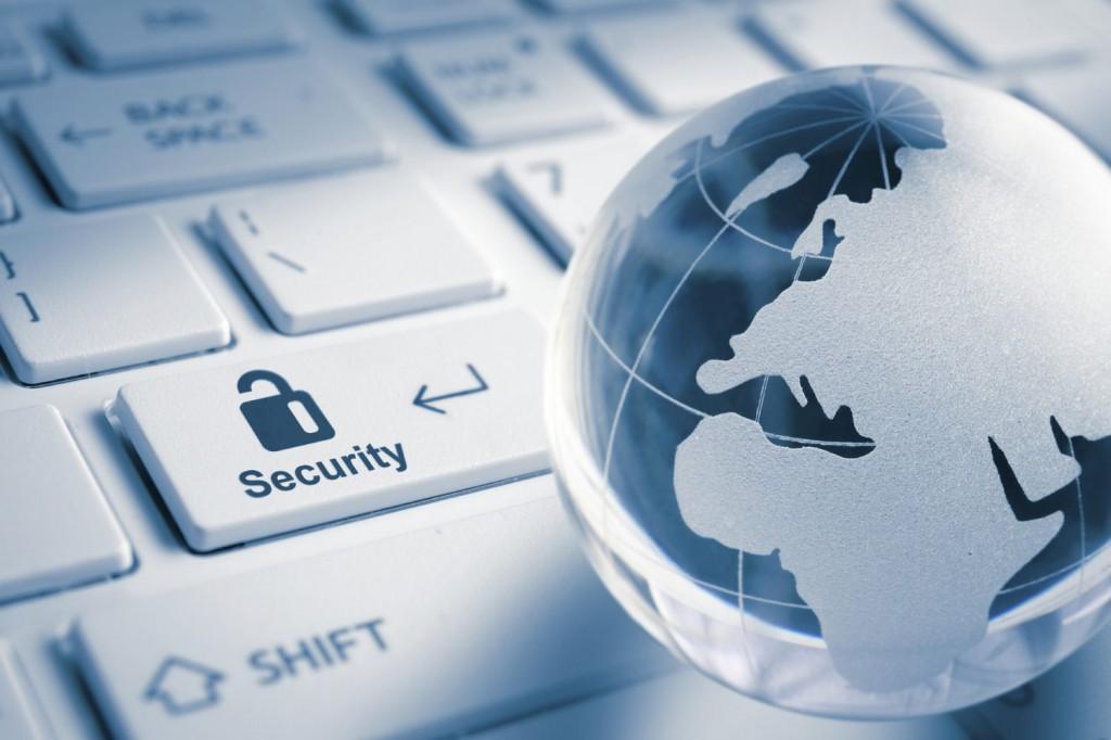 CSIRT MI – Raccomandazioni e Indicazioni per la Sicurezza 01/04/2021